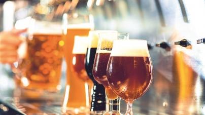 Guarulhos oferece opções para quem gosta de cerveja artesanal