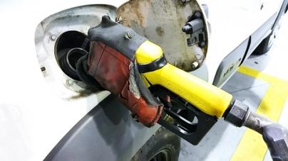 Gasolina sobe em 23 Estados, diz ANP; valor médio avança 0,59% no País
