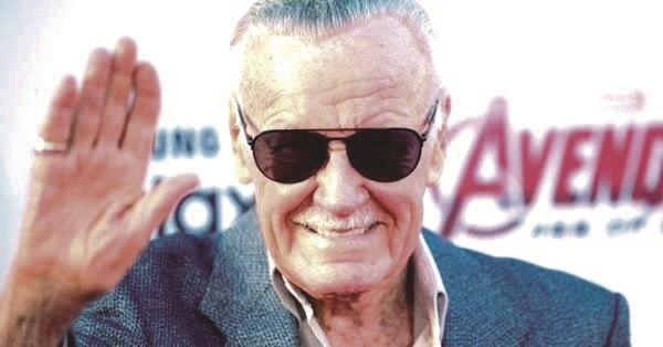 'Vingadores: Ultimato' terá última participação de Stan Lee em filmes da Marvel