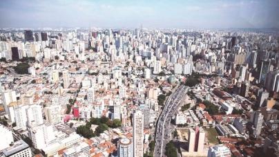 Financiamento imobiliário sobe 37,8% e vai a R$ 4,87 bilhões em fevereiro