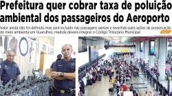 Folha Metropolitana Ed 451 – 18/04/2019