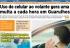 Folha Metropolitana Ed 453 – 20-21/04/2019