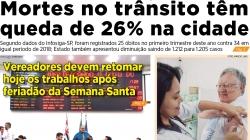 Folha Metropolitana ed 454 – 23/04/2019