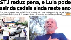 Folha Metropolitana ed 455 – 24/04/2019