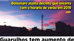 Folha Metropolitana ed 457 – 26/04/2019