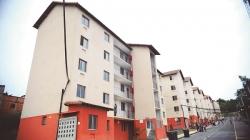 'Minha Casa Minha Vida' só tem recursos até junho, diz ministro