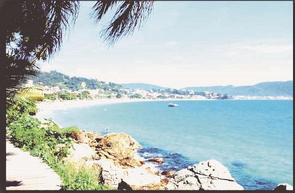 Conheça três destinos brasileiros que praticam o turismo sustentável