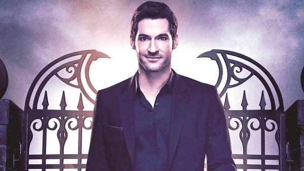 Quarta temporada de 'Lucifer' estreia em maio na Netflix