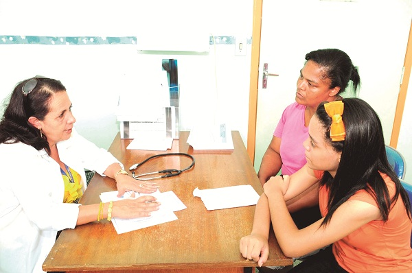 Guarulhos abre mais 12 vagas para contratação emergencial de médicos