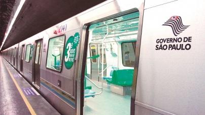 Secretaria nega informações que metrô deve chegar em 2028 em Guarulhos