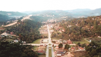 Conheça a cidade de Monte Verde no feriado de Páscoa