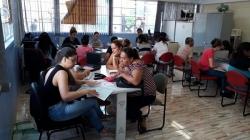 BPC/LOAS amplia prazo de cadastramento de beneficiários no CadÚnico