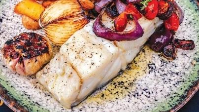 Restaurantes de Guarulhos oferecem almoço especial para a Páscoa