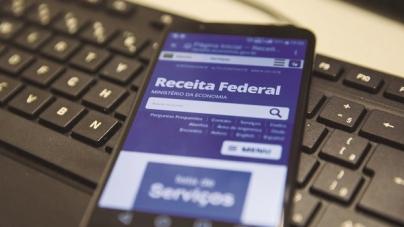 Só 37% das declarações de Imposto de Renda em Guarulhos foram entregues até agora
