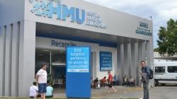 Saúde é pior serviço público avaliado em Guarulhos
