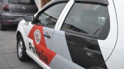 Cidade registrou pelo menos um furto por hora no 1º trimestre