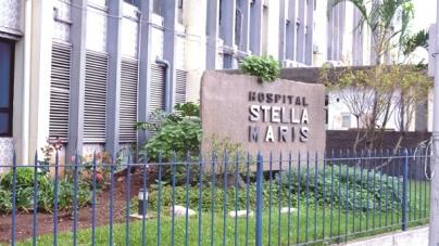 Após máquina quebrar, Hospital Stella Maris deve retomar exames cardiológicos hoje