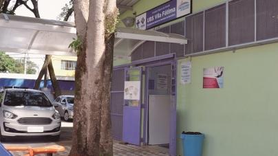 Ministério anuncia horário ampliado em postos de saúde