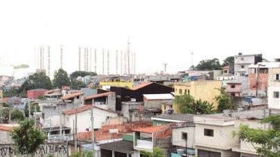 Número de imóveis lançados em fevereiro dobra em São Paulo, diz Secovi