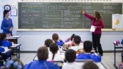 Governo de SP anuncia bônus de R$ 557,4 milhões para 205,8 mil servidores da Educação e do Centro Paula Souza
