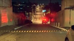 Corpo de menino atropelado será enterrado em São Paulo