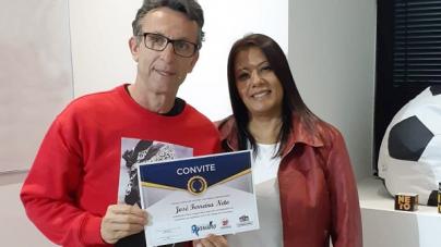 Campanha do Agasalho 2019 será oficialmente lançada em maio