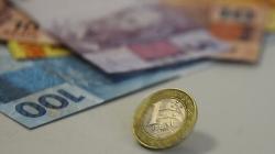 NF Paulista libera R$ 38,5 milhões em créditos aos consumidores