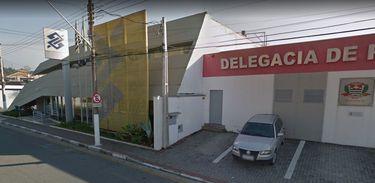 Tentativa de assalto a bancos em Guararema termina com dez mortos