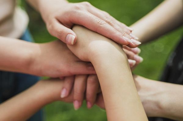 Central do Voluntariado realiza curso de Gestão para instituições sociais e secretarias municipais