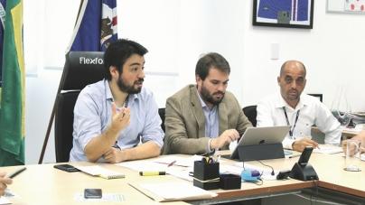 Estudantes de Guarulhos terão Passe Livre no transporte público