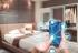 Aplicativos incrementam segurança em condomínios