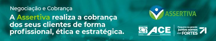 Acesse o site e conheça a associação comercial e empresarial de Guarulhos