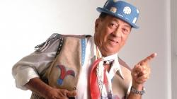 Genival Lacerda recebe título de cidadão guarulhense aos 88 anos