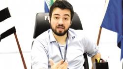 Lei de Inovação proposta pela Prefeitura de Guarulhos é aprovada pela Câmara Municipal