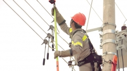 Prefeitura publica licitação da PPP da iluminação