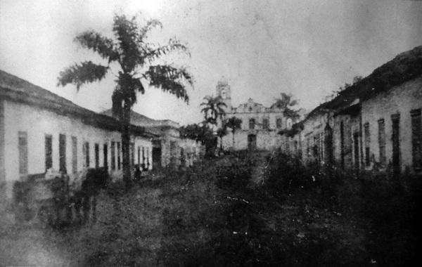 Historiador lança livro didático que retrata história de Guarulhos
