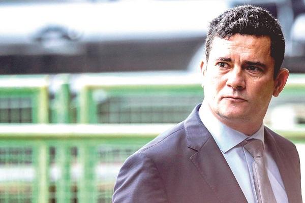 Moro: falhas do sistema e bons advogados retardavam condenação