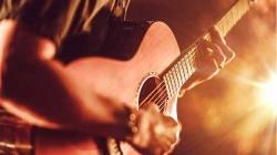 Prefeitura de Guarulhos promove show em homenagem aos violeiros
