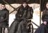 Game of Thrones chega ao fim e decepciona fãs