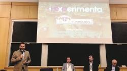 Em Harvard, Guarulhos é destaque por ações que incentivam a inovação tecnológica