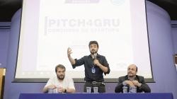 Experimenta Educação reúne startups, estudantes, crianças e pesquisadores