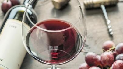 Sommelière ensina um guia básico do vinho para iniciantes