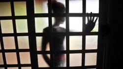 PF faz ação contra distribuição de vídeos de abuso sexual infantil