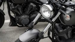 Proibição de motos na pista expressa da Marginal Pinheiros começa na segunda