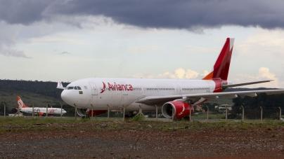 Avianca demite mais 20 funcionários do aeroporto de Guarulhos