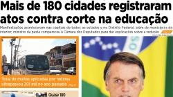 Folha Metropolitana ed 470 – 16/05/2019