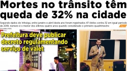 Folha Metropolitana ed 473 – 21/05/2019