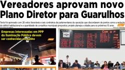 Folha Metropolitana ed 474 – 22/05/2019