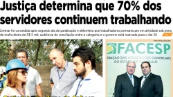 Folha Metropolitana ed 476 – 24/05/2019