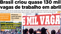 Folha Metropolitana ed 477 – 25-26/05/2019